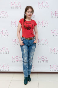 fot. Ania Mioduszewska / MEA Clinic