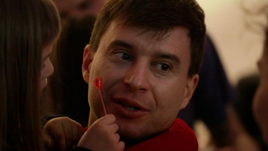 MichałKiciński(właściciel)