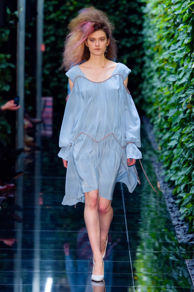 26_LukaszJemiol210317_web_fotFilipOkopny_FashionImages