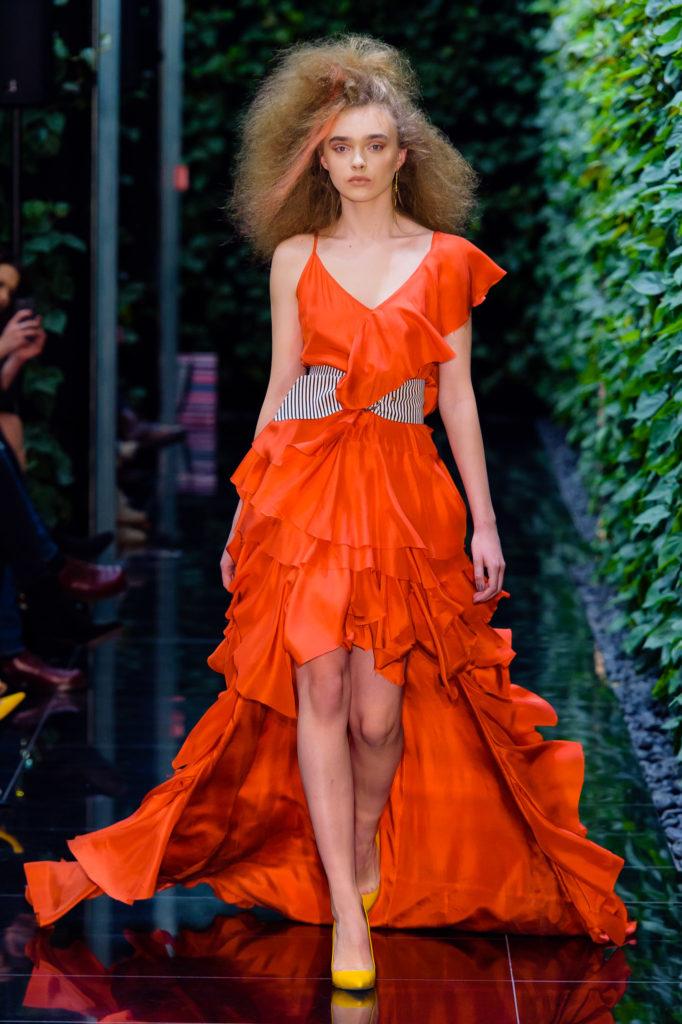 39_LukaszJemiol210317_web_fotFilipOkopny_FashionImages