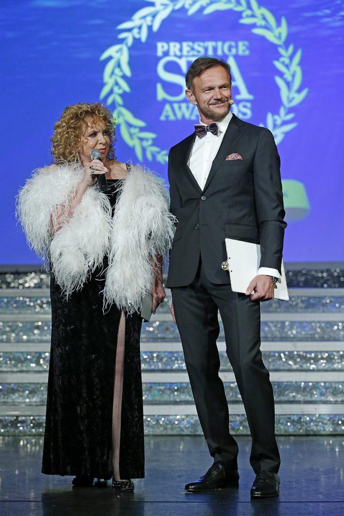akpa20170518_spa_awards_pp_11846