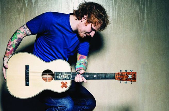 ed-sheeran-bb34-2014-billboard-650-656x434