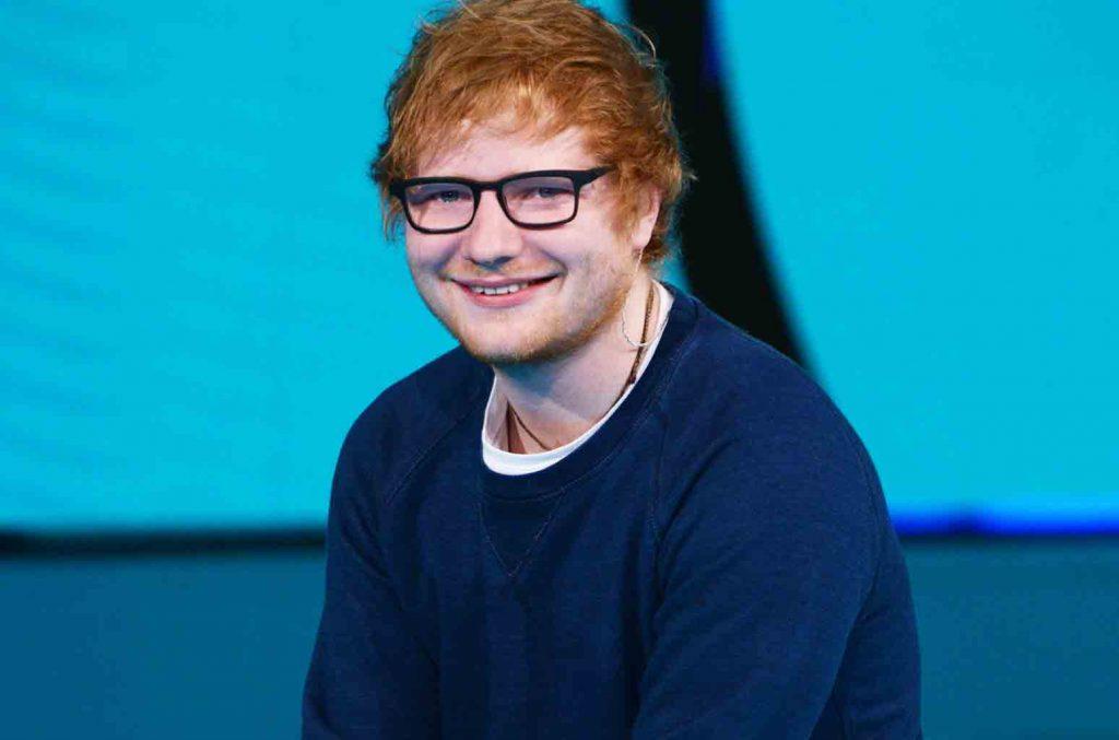 Ed-Sheeran-TV-UK-2017-billboard-1548