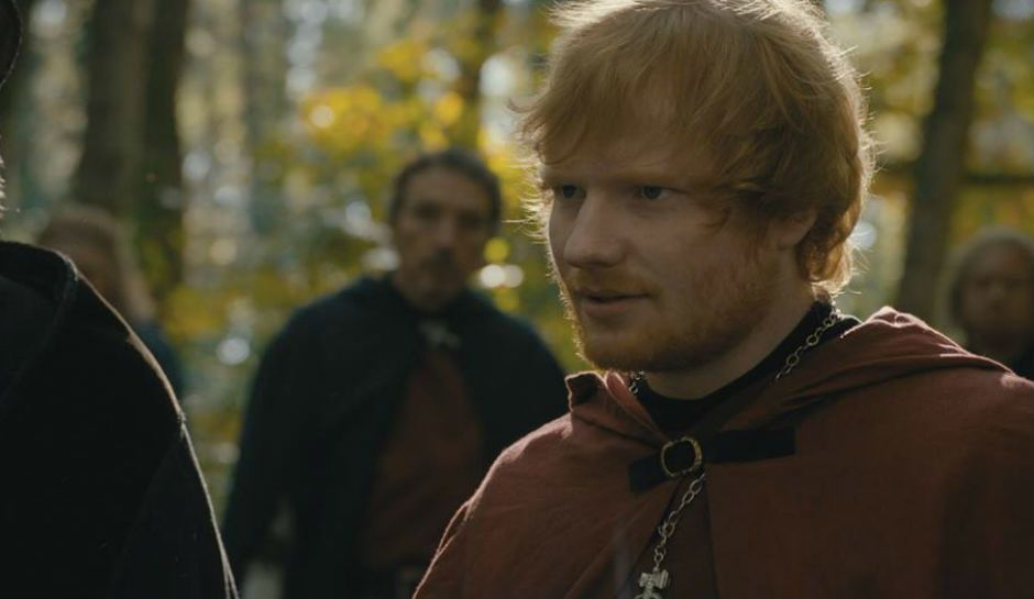 Ed-Sheeran-The-Bastard-Executioner-1