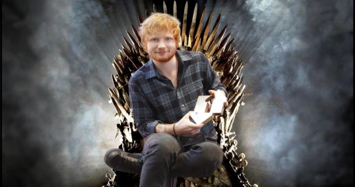 Game-of-Thrones-Ed-Sheeran-696x366