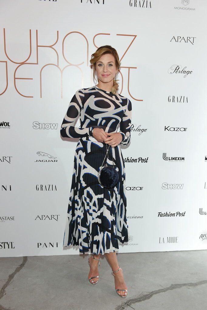 39_LukaszJemiol260917_guests_web_fotFilipOkopny_FashionImages