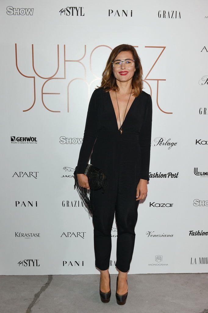 48_LukaszJemiol260917_guests_web_fotFilipOkopny_FashionImages