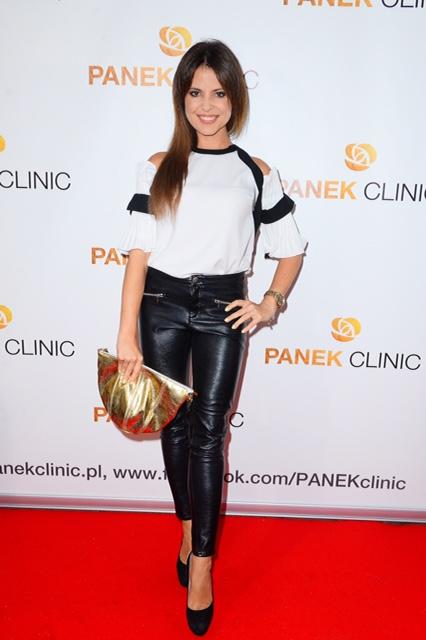 Paulina Koziejowska