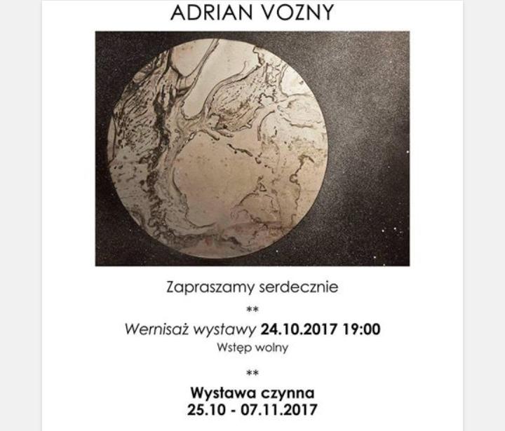 Screenshot_2017-11-02-09-22-05