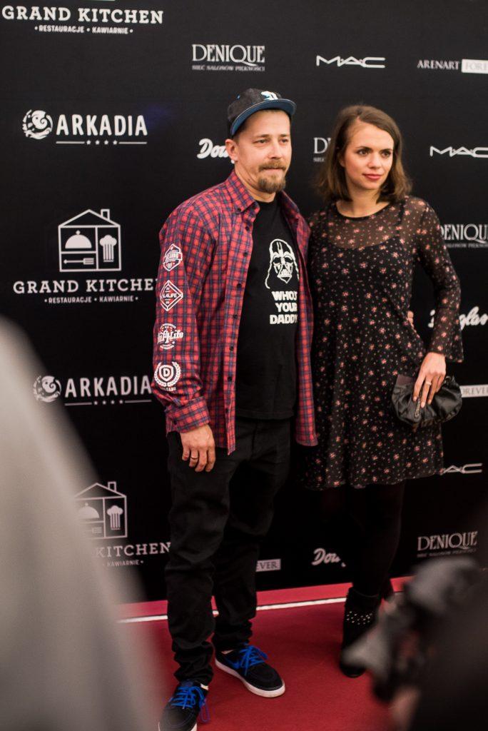 Grand_Kitchen_Bartosz_Obuchowicz