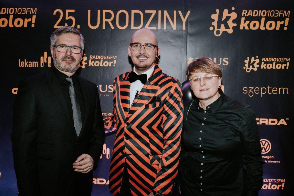 radiokolor25y_scianka_internet_007