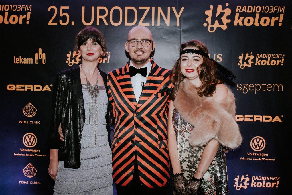 radiokolor25y_scianka_internet_008