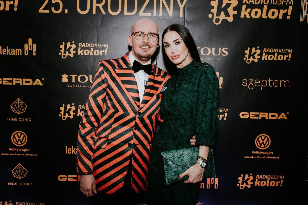 radiokolor25y_scianka_internet_010