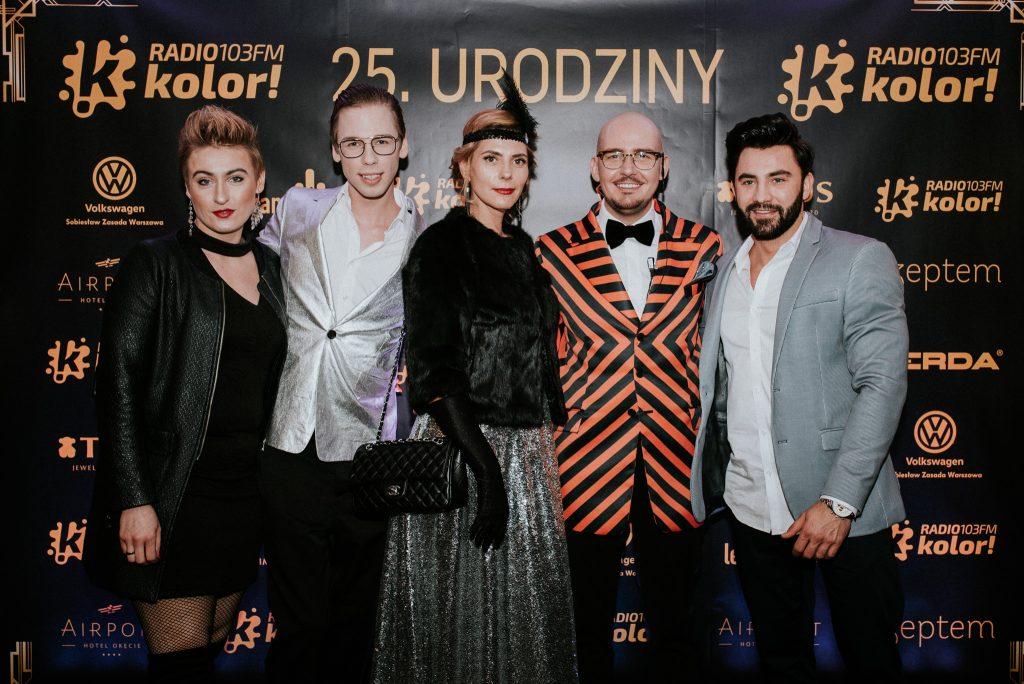 radiokolor25y_scianka_internet_012