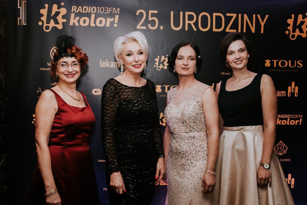 radiokolor25y_scianka_internet_015