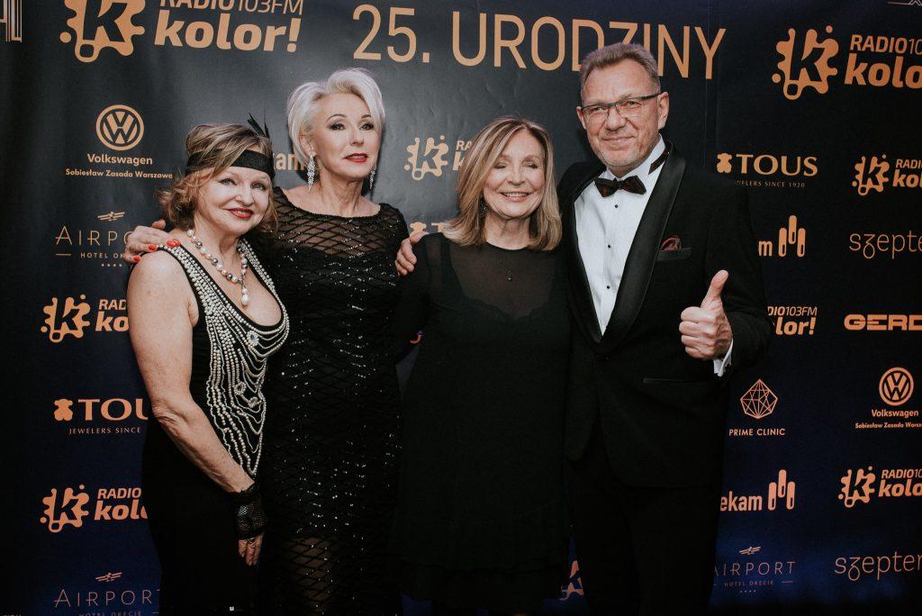 radiokolor25y_scianka_internet_017