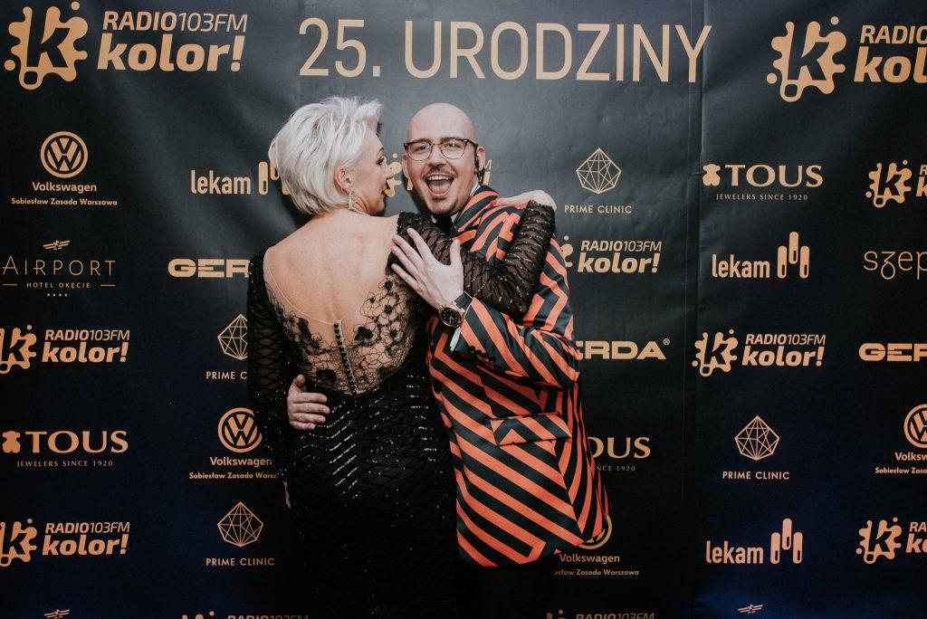 radiokolor25y_scianka_internet_018