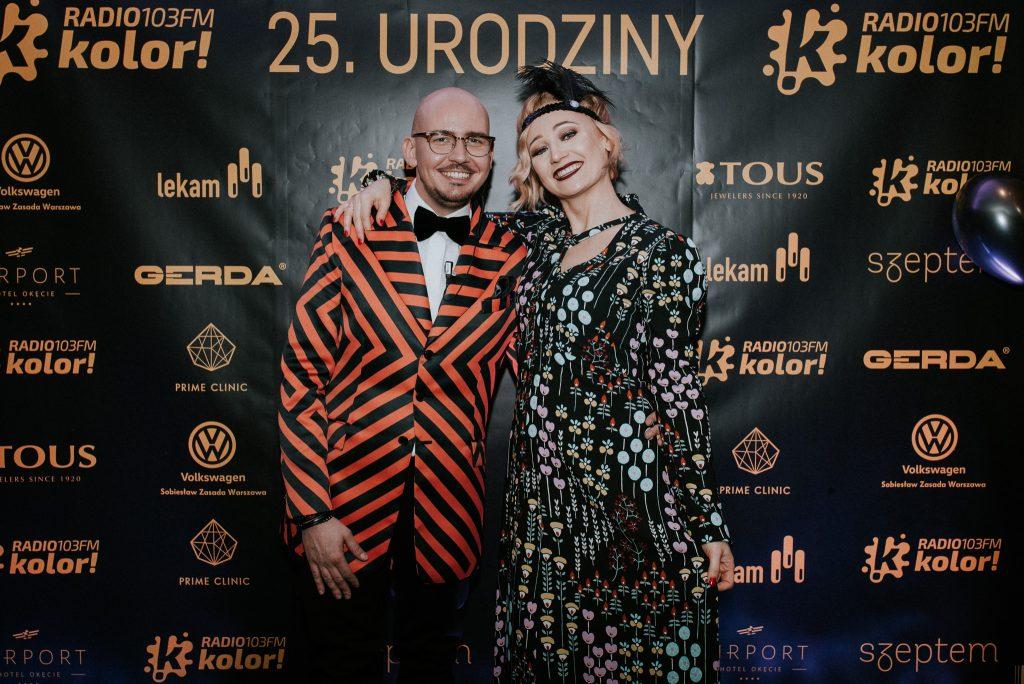 radiokolor25y_scianka_internet_020