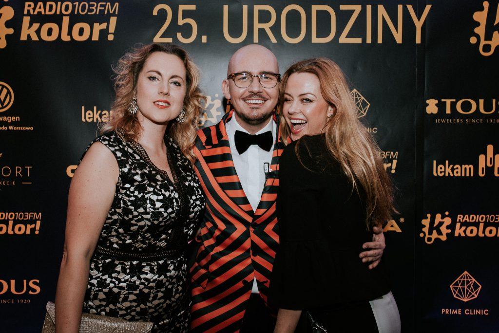 radiokolor25y_scianka_internet_021