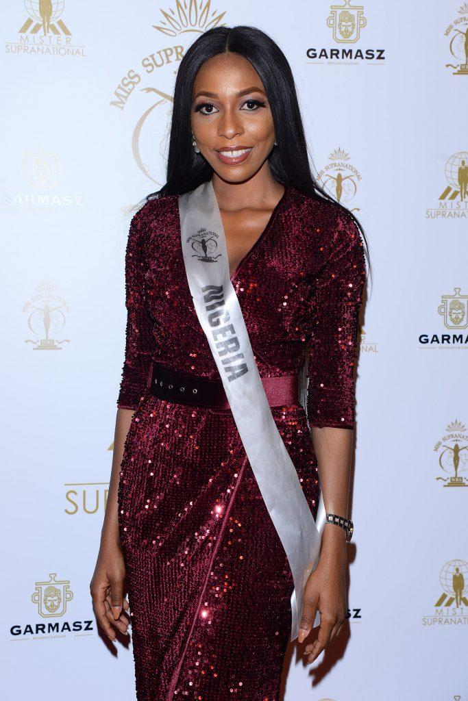 Daniella Orumwense