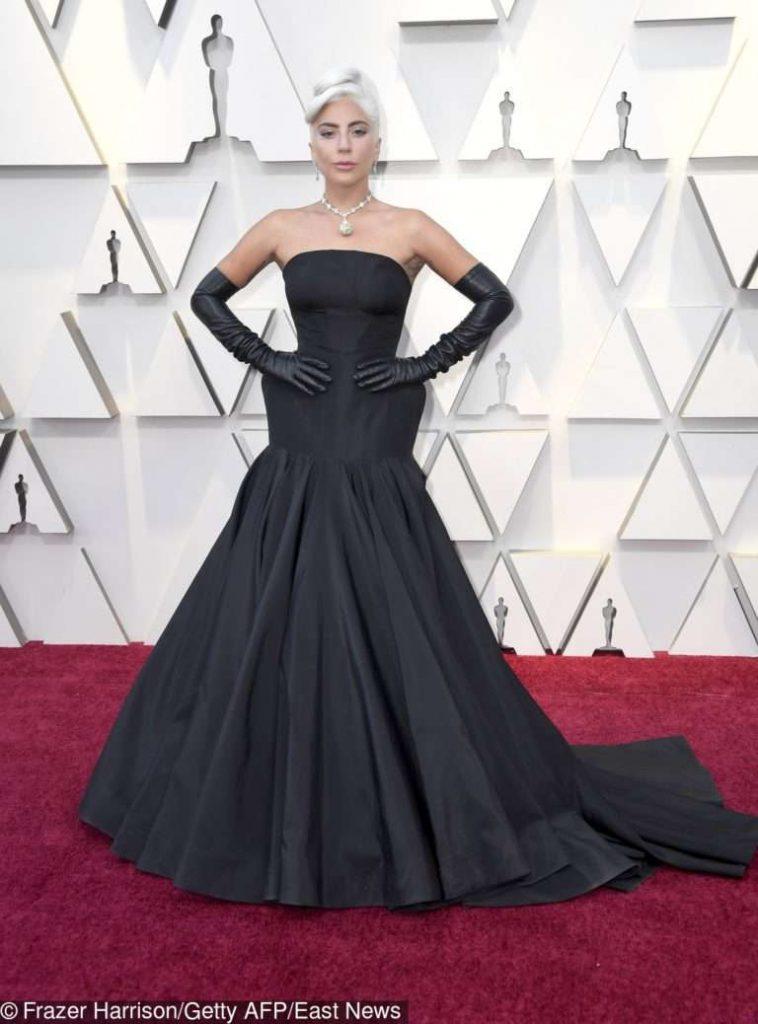 Oscary 2019 Gwiazdy Brylują Na Czerwonym Dywanie Aw Press